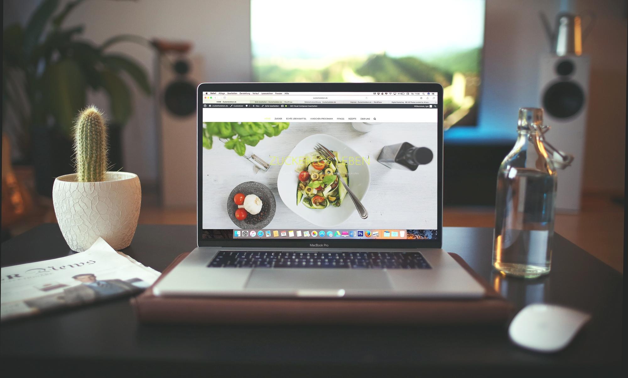 Jon & Eve webdesign werkt graag met uw samen om uw website wensen te realiseren!