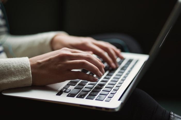 Zelfstandig je website aanpassen zonder verregaande technische vaardigheden!